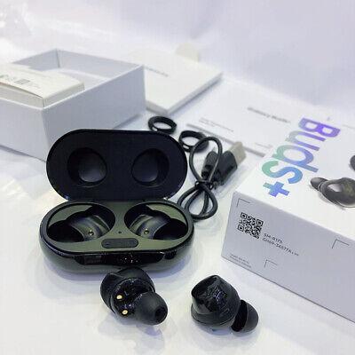 Samsung Galaxy Buds Plus 2020 Version Smr175 True Wireless Earbuds Bluetooth Ebay