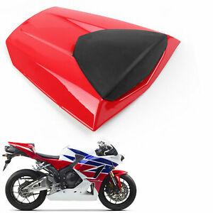Capot-selle-HONDA-CBR600RR-2013-2014-2015-2016-Streetmotorbike