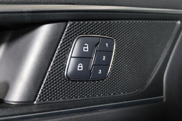Ford S-MAX 2,0 TDCi 210 ST-Line aut. 7prs billede 14