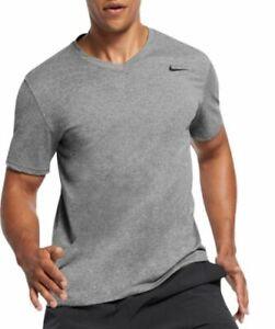nike shirt dimensions