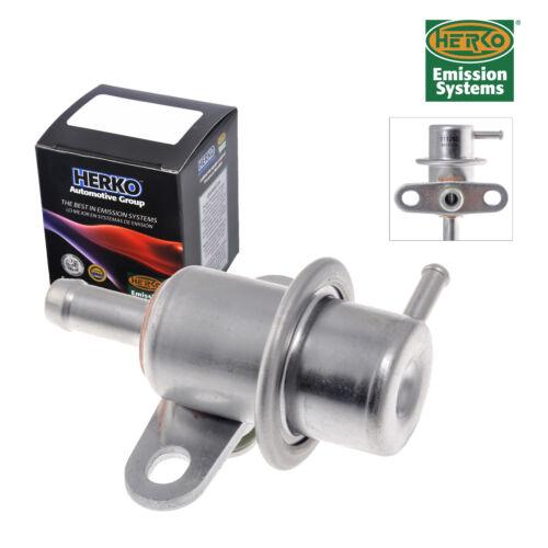 Fuel Pressure Regulator Herko PR4160 For Mazda /& For KIA 89-97 3.0 bar