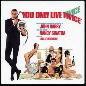 You-Only-Live-Twice-Original-Score-OOP-John-Barry