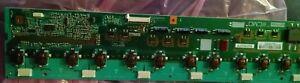 Dynex-DX-L42-10A-Backlight-Inverter-Board-27-D029470-VIT70079-00