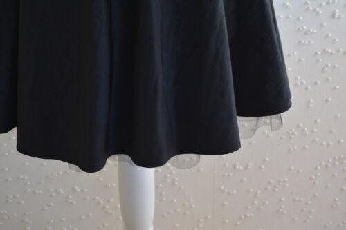Trägerkleid Gr England Matalan Xs Beau 32 Festkleid At Kleid Be uk Neu 6 0w5BY