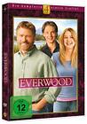 Everwood - Staffel 4 - Neuauflage (2014)