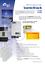 Solar-Charge-Controller-MPPT-Studer-Variotrack-VT-80A-12-24-48V-IP54 thumbnail 2