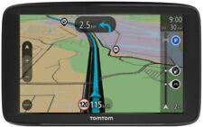 Artikelbild TomTom tragbares Navigationsgerät Start 62 EU
