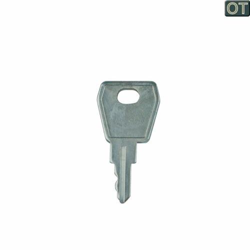 1001 FRECCIA porta frigorifero per dispositivi commerciali Liebherr 7042196 chiavi n