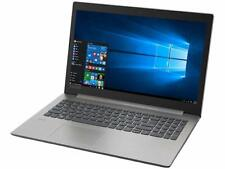 "Lenovo 81DE01THUS IdeaPad 330 15.6"" HD i5-8250U 1.6GHz 8GB RAM 256GB SSD Win 10"