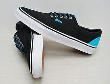 2778948e2698 item 2 Vans Era Heel Pop Black Hawaiian Ocean VN-0VHQ9VD Men s Size 11 -Vans  Era Heel Pop Black Hawaiian Ocean VN-0VHQ9VD Men s Size 11