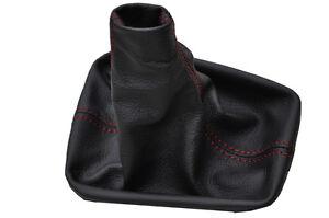 Gummifußmatten für Chrysler Voyager 4 GK GY RG Van Kombi 5-türer 2000-2007 5S 5B