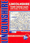 Lincolnshire by Estate Publications (Paperback, 2002)