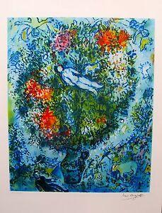 Chagall nude Nude Photos 38