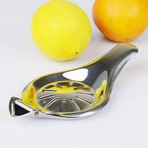 1pcs-Stainless-Steel-Citrus-Orange-Juicer-Lemon-Fruit-Hand-Squeezer-Kitchen-Tool