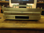 thumbnail 1 - Pioneer-DVL-919E-Laserdisc-Player