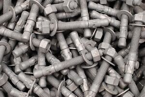 20-Galvanized-Concrete-Wedge-Anchor-Bolts-1-2-x-4-1-4-Includes-Nuts-amp-Washers