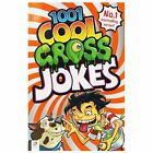 Cool Gross Jokes Kit by Hinkler Books (Book, 2015)