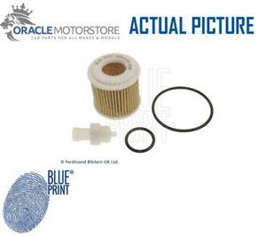 Nuevo-motor-de-impresion-Azul-Filtro-De-Aceite-Original-OE-Calidad-ADD62109