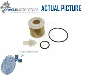 NEW-BLUE-PRINT-ENGINE-OIL-FILTER-GENUINE-OE-QUALITY-ADD62109