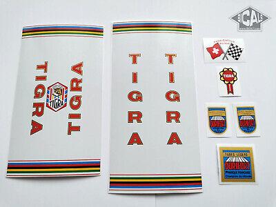Torpado kit decals//stickers//decals