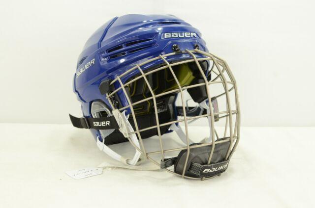 Bauer 7500 Helmet Outlet