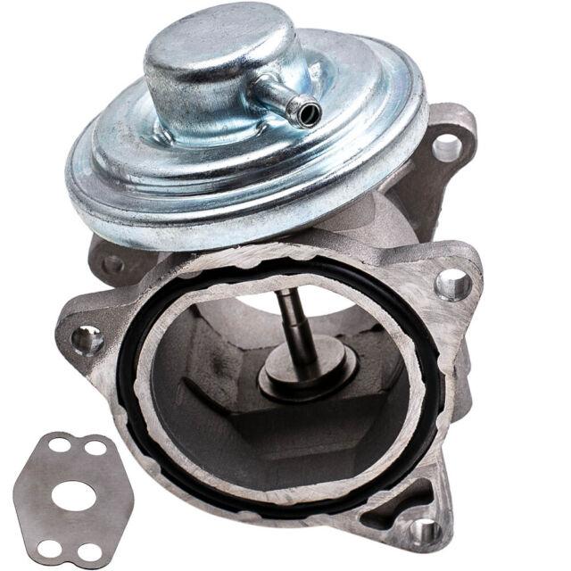 EGR Ricircolo dei gas di scarico raffreddamento per VW Golf MK IV 038131501AF