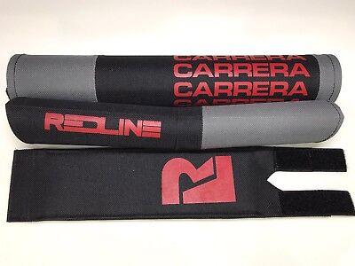 Redline padset for Redline pl20 bmx old school vintage....