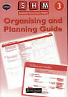 Scottish Heinemann Maths 3: Organising and Planning Guide by Pearson Education Limited (Paperback, 2000)