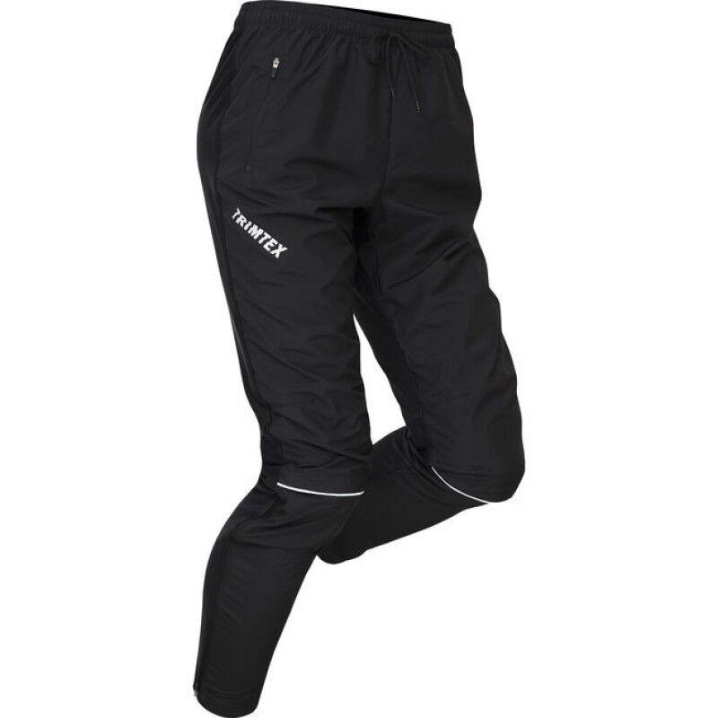 Training pants TRIMTEX Trainer, Mens