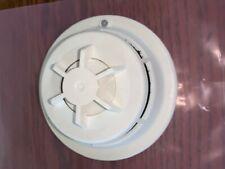 Faraday 8713 Firesmart Smoke Amp Heat Detector 15 Available 1 Yr Prot Plan