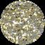 Hemway-SUPER-CHUNKY-Ultra-Sparkle-Glitter-Flake-Decorative-Craft-Flake-1-8-034-3MM thumbnail 119