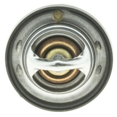 Motorad 511-185 Thermostat