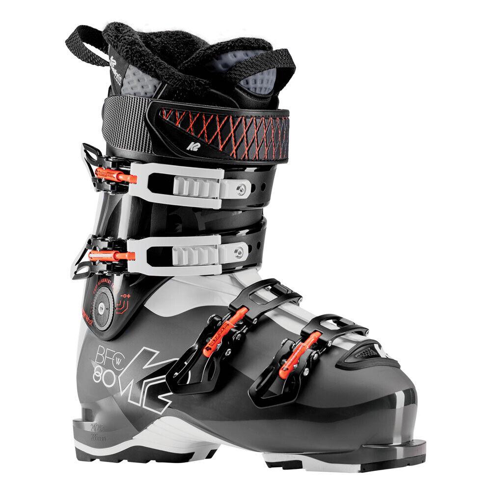 2019 K2 B.F.C.  80 Heat Womens Ski Boots  be in great demand