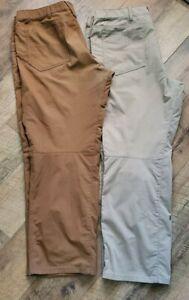 511 Pantalones Tacticos Ebay