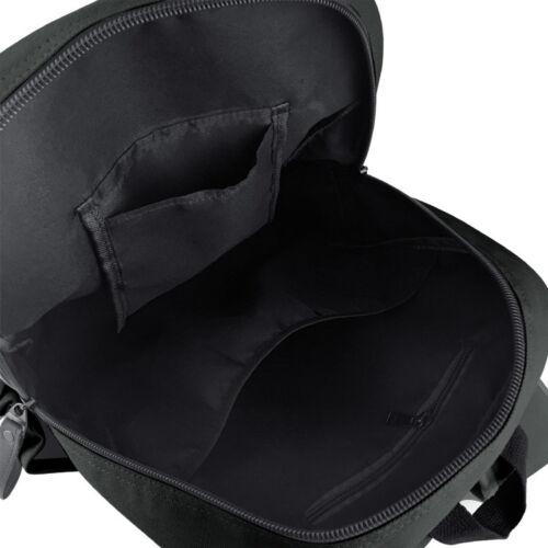 Undertale Sans Papyrus Backpack Travel Rucksack Laptop Bag Shoulder bag Satchel