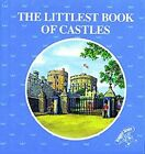 The Littlest Book of Castles by Ragged Bears (Hardback, 2005)