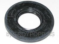 Cushman Omc Part-main Oil Seal-rear 831025 9hp 18hp 22hp Haulster Truckster
