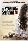Stoning of Soraya M 0031398114291 With Shohreh Aghdashloo DVD Region 1