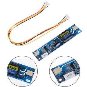 Universal-CCFL-Inverter-LCD-Laptop-Monitor-2-Lamp-10-28V-for-10-26-034-WidescreenBB