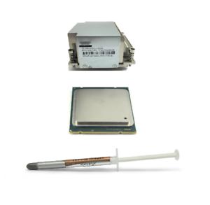 HP Intel Xeon E5-2420 6-core 1.90GHz DL380e G8CPU Kit 661128-L21