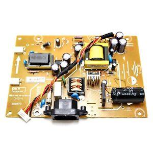 Fuente-Alimentaion-Power-Board-Monitor-Acer-V173DT-55-LKM01-015-Nuevo