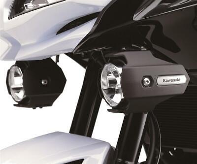 LED Blinker Relais passend f/ür Kawasaki VERSYS 650 VERSYS//15 2015