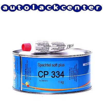 1Kg Multifunktions Soft-Spachtel/CP334/Spachtel/CP33410