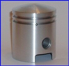 NEW-PISTON-PISToN-COMPLETE-SET-KIT-WITH-RINGS-RING-ILO-L101-Agricolo-CM-100