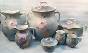 Seven-Piece-Porcelain-Chamber-Set-c-1884-1900