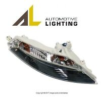 Bmw 645ci 650i M6 Passenger Right Turn Signal Light With White Lens Lus5271 Al on sale