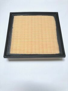 Image Is Loading Engine Air Filter For Toyota Camry Hybrid 12