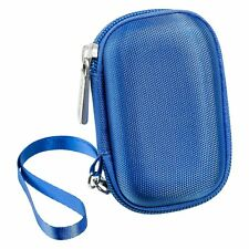 Caseling for Sandisk Sansa Clip Plus / Zip / MP3 Player,  Carrying Hard Case
