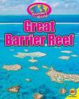 The Great Barrier Reef with Code by Erinn Banting (Hardback, 2012)