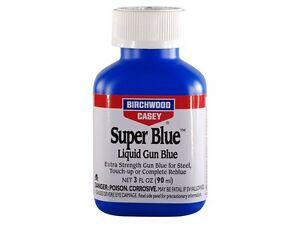 Birchwood-Casey-SUPER-BLUE-Gun-Bluing-Liquid-Blue